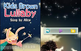 Broadcon lullaby