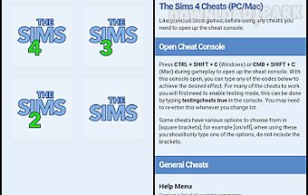 Cheats for saints row 2 Android App free download in Apk