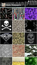 ghetto wallpapers