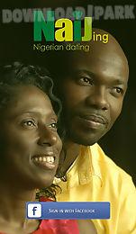 naijing - free nigerian dating