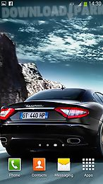cars by cute live wallpapers and backgrounds