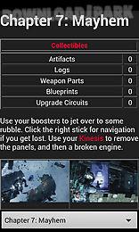 dead space 3 guide