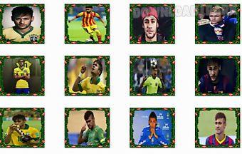 Neymar football player onet clas..