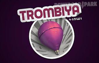 Trombiya