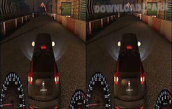 Turbo stunt 3d 2015