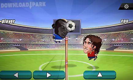 head football world cup