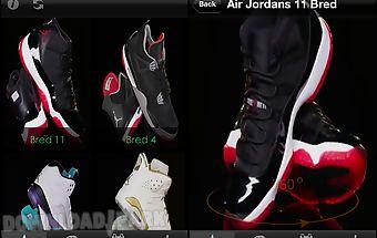 Kicking kicks: shoe releases
