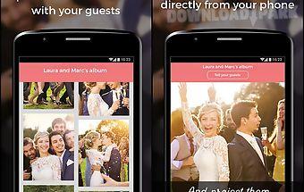 Wedshoots - wedding photos
