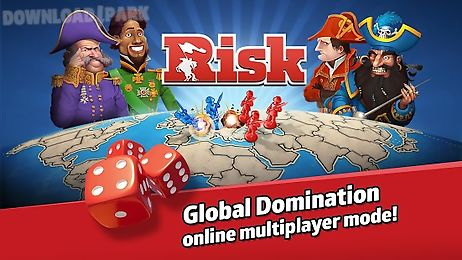 Domination thumbs com