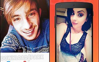 Bestme selfie camera