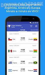 la liga - argentinian football