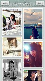 photo favorites