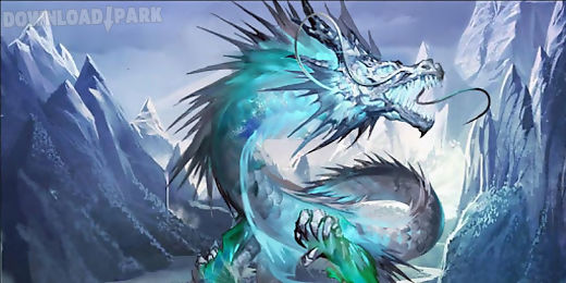 Flying Dragon Android App Free Download In Apk