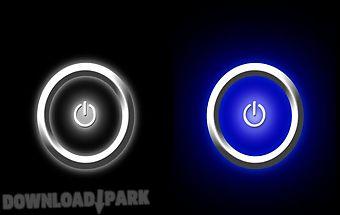 Flashlight led simple