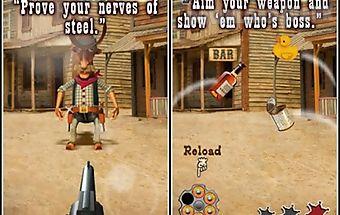 Talking cowboy free