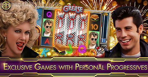 Most Trusted Online Casino | How Much Can A Slot Machine Slot Machine