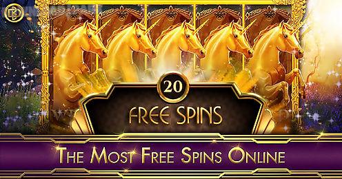 online casino information Slot