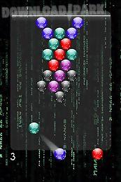 m bubble