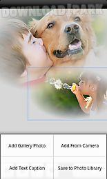 phototangler collage maker lt