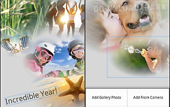 Phototangler collage maker lt