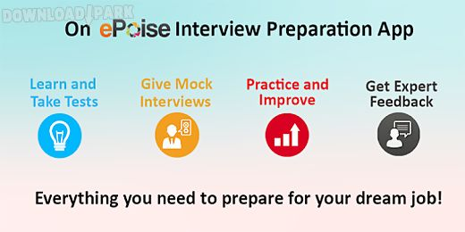 epoise interview preparation