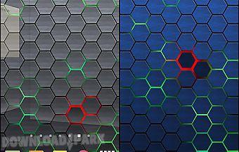 Honeycomb 2