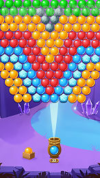 bubble shooter - pop