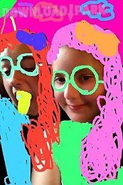 kids paint free kids paint free