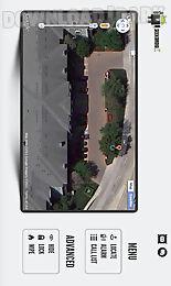 seekdroid: find my phone