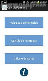 nursing calculator