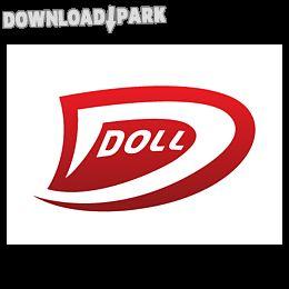 dollmax