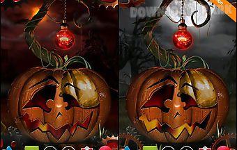 Halloween steampunkin