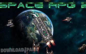 Space rpg 2