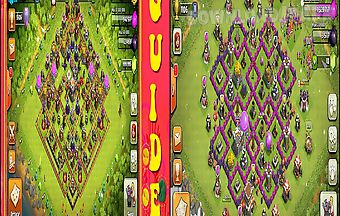 Sports clash of clans strategy g..