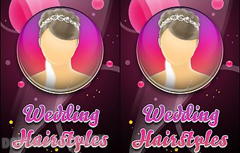 Wedding hairstyles free