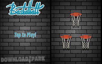 Basketsball 1