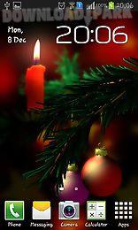 christmas 3d