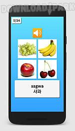learn korean language guide