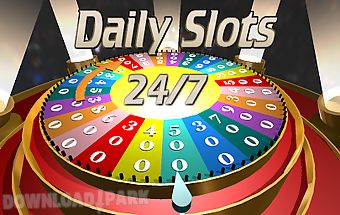 Slots bonus game slot machine