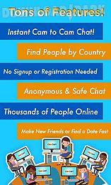 Flirt netzwerk kostenlos