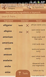 cooking recipes world cuisine