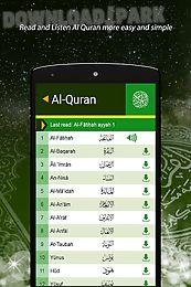prayer times muslim all in one