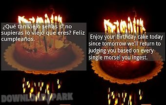 Birthday Wishes Apps Apk Free For Android