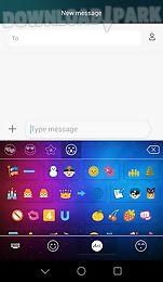 emoji magic for emoji keyborad