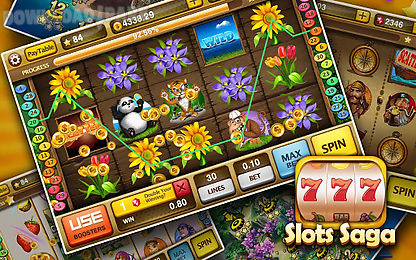 Best Free Android Casino Games