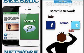 Seesmic network
