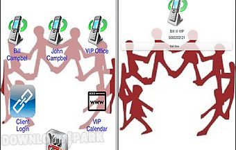 Vip connections