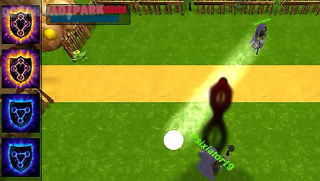 wizard wars online