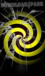 hypnosis live wallpaper free