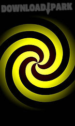 hypnosis live wallpaper free